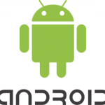 android-logo-new-300x279
